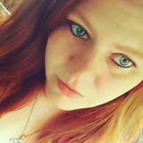 Tay from Meriden | Woman | 30 years old | Sagittarius