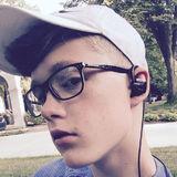 Bens from O Fallon | Man | 22 years old | Aquarius