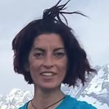 Catalonia from Tauranga | Woman | 46 years old | Capricorn