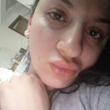 Dodo from Deira | Woman | 27 years old | Aries