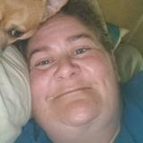 Brooke from Santa Rosa Beach   Woman   41 years old   Taurus