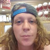 Christy from Selkirk | Woman | 34 years old | Leo