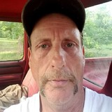Rsdilly from Poplar Bluff | Man | 55 years old | Leo
