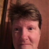 Susie from Stafford Springs | Woman | 63 years old | Leo
