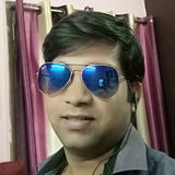 Raja from Phaphund   Man   32 years old   Capricorn