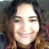 Whitterbugsr from Roseville | Woman | 25 years old | Sagittarius