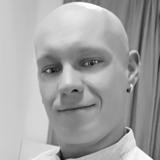 Mattimv from Reuterstadt Stavenhagen | Man | 33 years old | Aquarius
