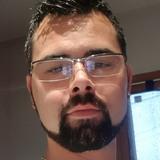 Jof from Bordeaux | Man | 33 years old | Gemini