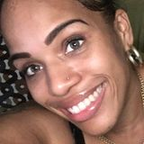 Fifi from Lake Worth | Woman | 33 years old | Libra
