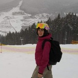 Stacy from Frankfurt (Main) Niederrad | Woman | 28 years old | Virgo