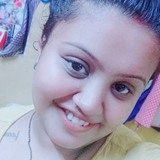 Sara from Mumbai   Woman   23 years old   Gemini