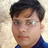 Adityasen from Himatnagar | Man | 28 years old | Gemini