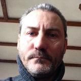 Bruno from Corbie   Man   47 years old   Scorpio