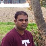 Avi from Yamunanagar   Man   31 years old   Capricorn