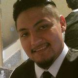 Luis from Panorama City | Man | 25 years old | Aquarius