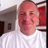 Mac from Dubai | Man | 67 years old | Gemini