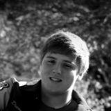 Devon from Richland Hills | Man | 24 years old | Libra