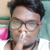 Vinodh from Vellore | Man | 23 years old | Cancer