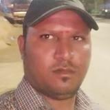 Av from Narayanpet | Man | 35 years old | Aries