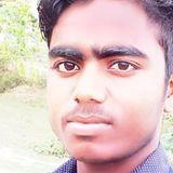 Raghubansh from Barpathar | Man | 23 years old | Aries