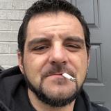 Jamesfortner7H from Blue Springs | Man | 38 years old | Aquarius
