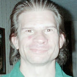 Wayne from Pearland | Man | 53 years old | Gemini