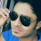 Raj from Kadi   Man   23 years old   Gemini