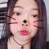 Xiuqin from Johor Bahru | Woman | 20 years old | Gemini
