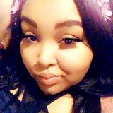 Redvelvett from Joliet | Woman | 30 years old | Aries
