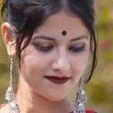 Rajugogoi from Guwahati | Woman | 26 years old | Aries