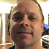 Brian from Buford | Man | 50 years old | Taurus