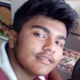 Saikat from Dhuburi   Man   25 years old   Taurus