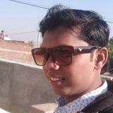 Khaduch from Utran | Man | 24 years old | Taurus