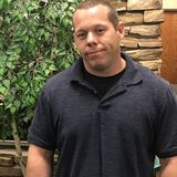 Ben from Provo | Man | 39 years old | Leo