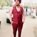 Jagga from Mohali | Man | 22 years old | Sagittarius