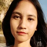 Jessicamominms from Soalkuchi | Woman | 24 years old | Aquarius