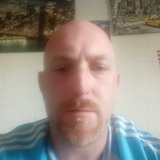 Aurelienlechdb from Villers-Cotterets   Man   34 years old   Capricorn