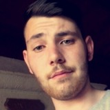 Lucas from Vesoul | Man | 22 years old | Capricorn