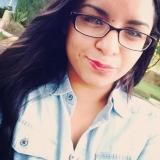 Dania from Pasadena | Woman | 27 years old | Capricorn