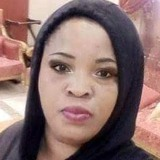 Gold from Riyadh | Woman | 48 years old | Taurus