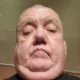 Dendygary27E from Houston | Man | 60 years old | Aquarius