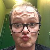 Kriso from Belfast | Man | 38 years old | Taurus