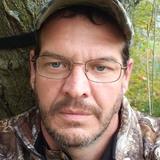 Doogy from Boscobel | Man | 48 years old | Aries