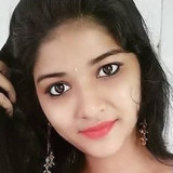 Swati1Gc from New Delhi | Woman | 28 years old | Aries