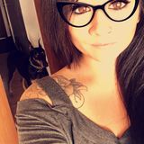 Raya from Bellevue | Woman | 34 years old | Pisces