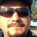 Pepin looking someone in California City, California, United States #3