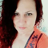 Carmyna from Herne Bay | Woman | 43 years old | Gemini