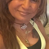 Andrea from Aix-en-Provence | Woman | 52 years old | Sagittarius