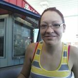 Cary from Lavaca | Woman | 26 years old | Capricorn