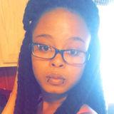 Nene from Peoria   Woman   24 years old   Aquarius